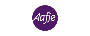 Stichting Aafje
